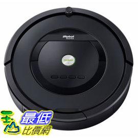 [鋰電池舊換新套餐 ] iRobot Roomba 805 吸塵器(COSCO獨家販售)