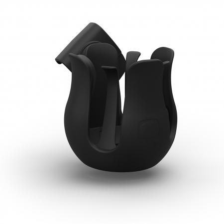 荷蘭【Qunniy】ZAPP X FLEX / PLUS 專用經典鬱金香杯架