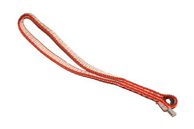 DMM Dynatec Sling 快扣繩環/連接環 SP0812AS 12cm