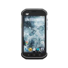 早點名露營生活館   CAT S40 防水防塵防摔硬漢手機