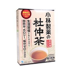 小林製藥 杜仲茶 30入/盒★愛康介護★