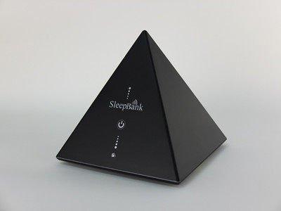 【贈贈法國樂美雅純白5件餐盤組】SleepBank 睡眠撲滿 SB001  一夜好眠原來真的不難!有失眠的困擾嗎※熱線07-7428010
