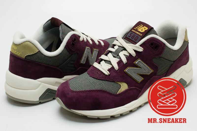 ☆Mr.Sneaker☆ NEW BALANCE WL998 格纹限定 996 997 998