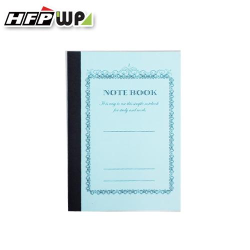 4折3本12元 攜帶型筆記本30張/本(三本裝) 膠裝筆記本 手帳記事本 3910048