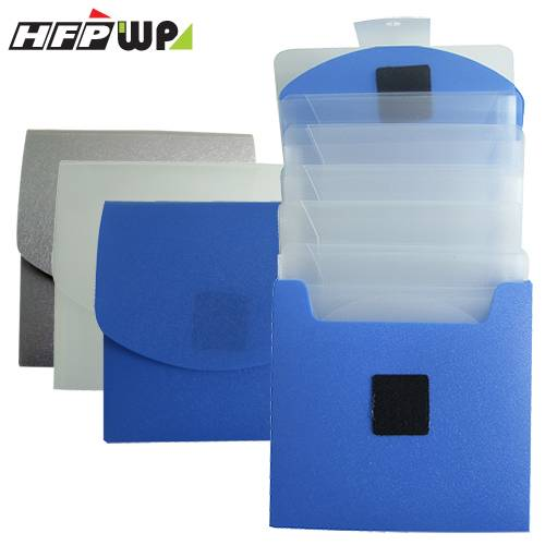 【清倉超低價販售】1個只要31元 可掛式CD收納盒 隨機出色 811CD HFPWP