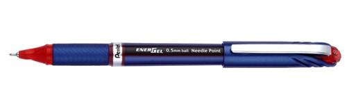 【12支量販】Pentel ENERGEL環保鋼珠筆 BLN25 HFPWP