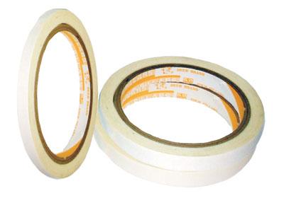 四維 雙面膠帶(6mmX15Y) DFS3 HFPWP
