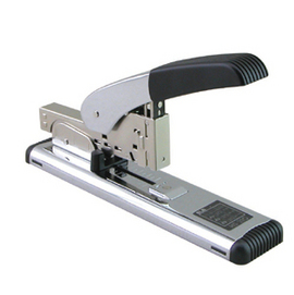 ELM 多功能釘書機 HS-315