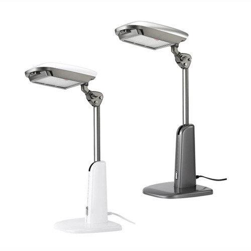 大回饋3M博視燈特價2790原價3290 優雅灰/氣質白 / 支TL5000