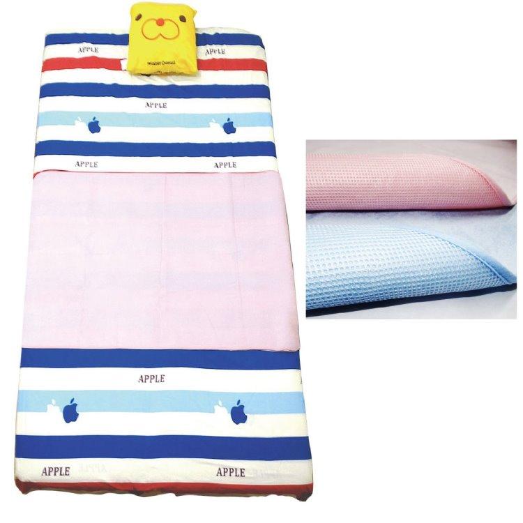 保潔墊 - 多用途床墊 銀髮族 老人家 嬰幼兒 寵物 皆適用 兩色可選