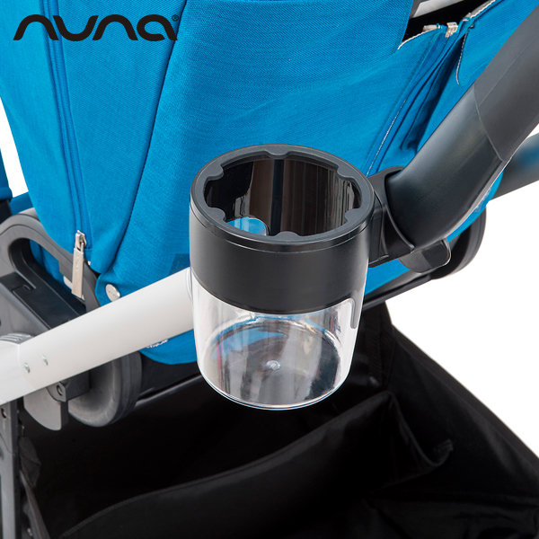 NUNA - Mixx推車專屬杯架