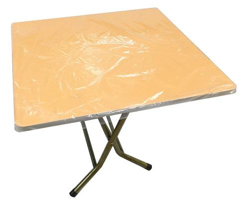 【豪上豪】2*2尺實心桌/小桌子/折合桌