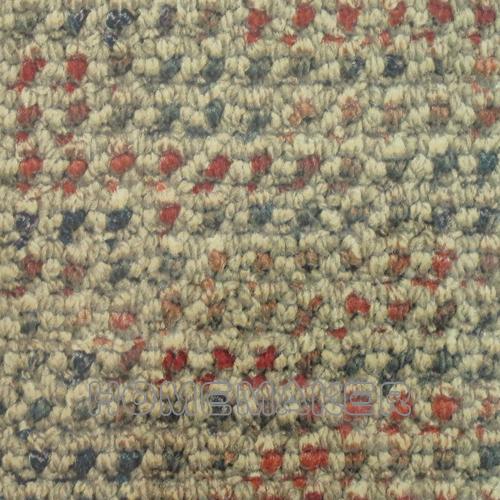 編織地毯自黏壁紙_HM0890-9044