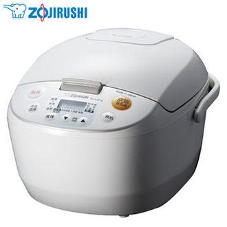 ★整點特賣★ZOJIRUSHI 象印 NLAAF18 / NL-AAF18 10人份微電腦電子鍋