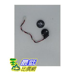 [玉山最低網] 二手紅外線感測器 Roomba500 600全系列 white Bumper IR dock sensor 530 550 555 560 570 580 585 620
