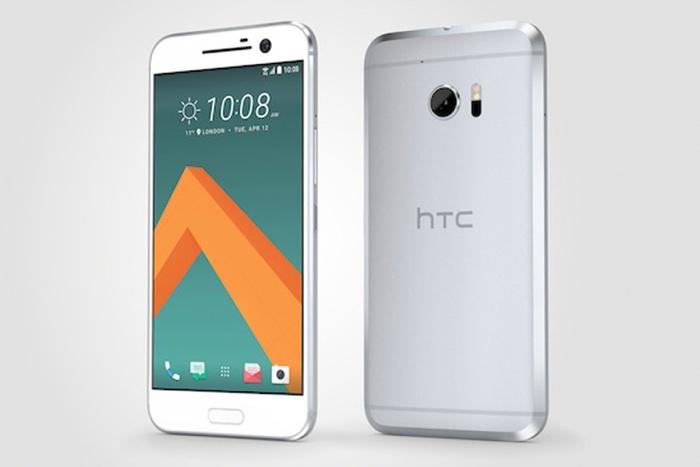 【鐵樂瘋3C 】● HTC 10/M10 4核心 5.2吋螢幕 1200萬畫素 4GB RAM / 64GB