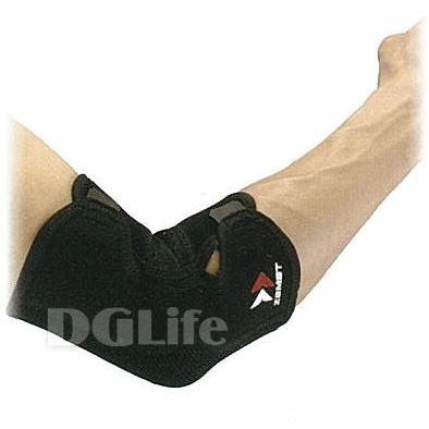 ZAMST ELBOW SLEEVE 手肘護具