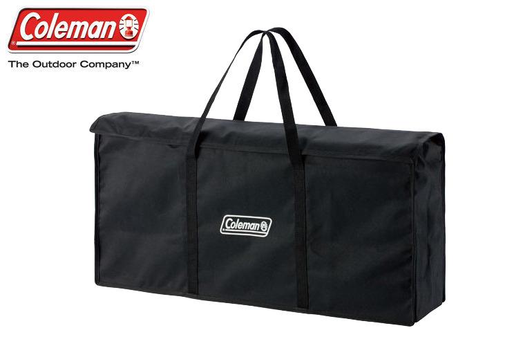 【露營趣】中和 美國 Coleman Pro酷蜘蛛烤肉箱收納袋 CM-0394J cm-0534