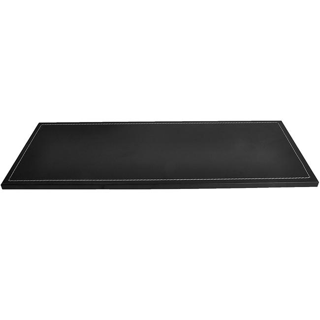 【凱堡】馬鞍皮層板(空板)B09036