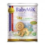 佑爾康 貝親 新生代 CBP 優質營養 (3歲以上) 強化 奶粉 1600g