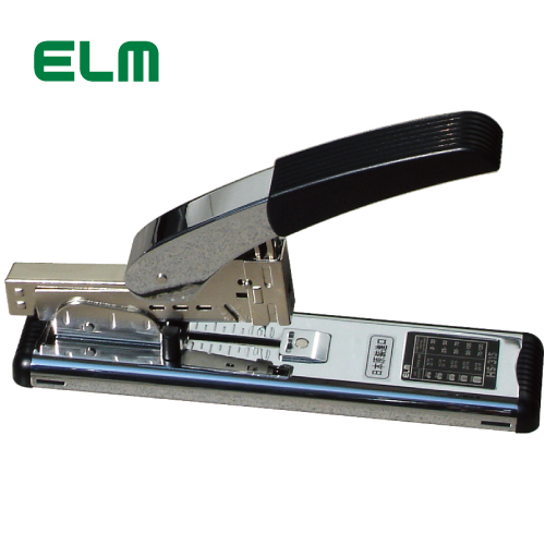 ELM HS-315多功能釘書機