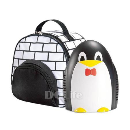 SJ001VP 寶兒樂噴霧器 企鵝