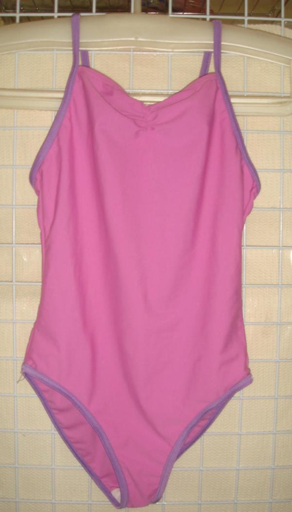 B36 原單小女生泳裝系列,實品拍照(110-116cm)