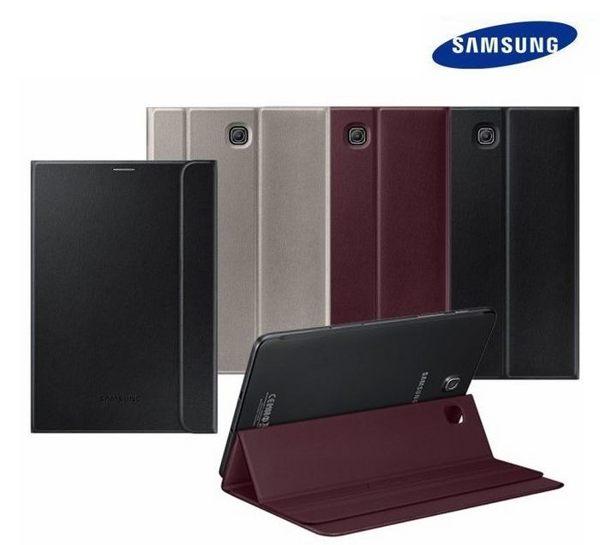 三星 Galaxy【Tab S2 8吋 平板 原廠皮套】T710、T715 原廠皮革書本式皮套(可立式) 盒裝原廠盒裝公司貨