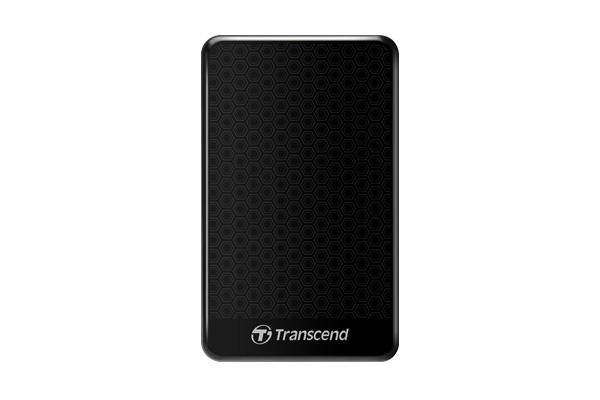 【 儲存家3C 】創見 1T 1TB 2.5吋 USB3.0 鏡面防震硬碟 SJ25D3 三年保固