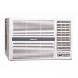 Panasonic 窗型單冷空調(CW-G36S2(右吹)) 【洽客服可享優惠】