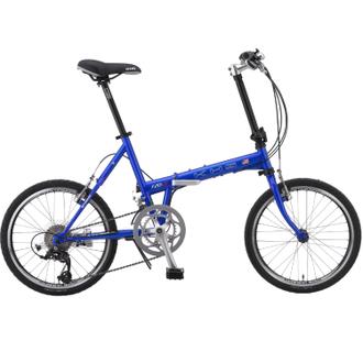 ★整點特賣★KHS 功學社 16速摺疊車F20-JJ / 城市綠洲 (小摺車、可折疊、自行車、鐵人三項、鐵馬)