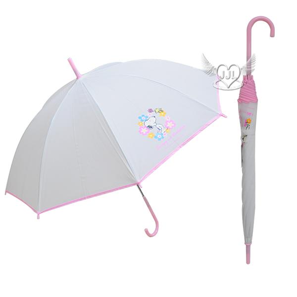 史奴比雨傘長傘直傘  188167*JJL*