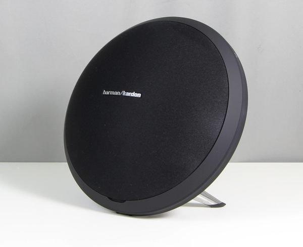 無線藍芽喇叭 Harman Kardon Onyx Studio 可攜式喇叭/擴音器/音箱/音響【馬尼行動通訊】
