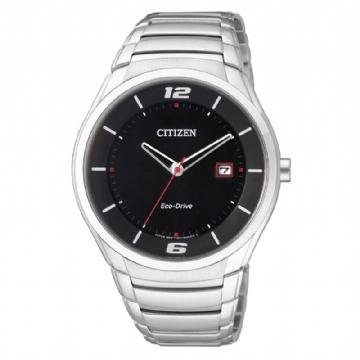 CITIZEN 光動能錶/BM6951-57E