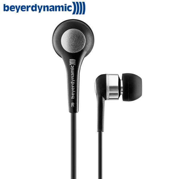 志達電子 DTX72iE 德國拜耳動力 Beyerdynamic 耳道式耳機 MODEEQ CX3.00 可參考