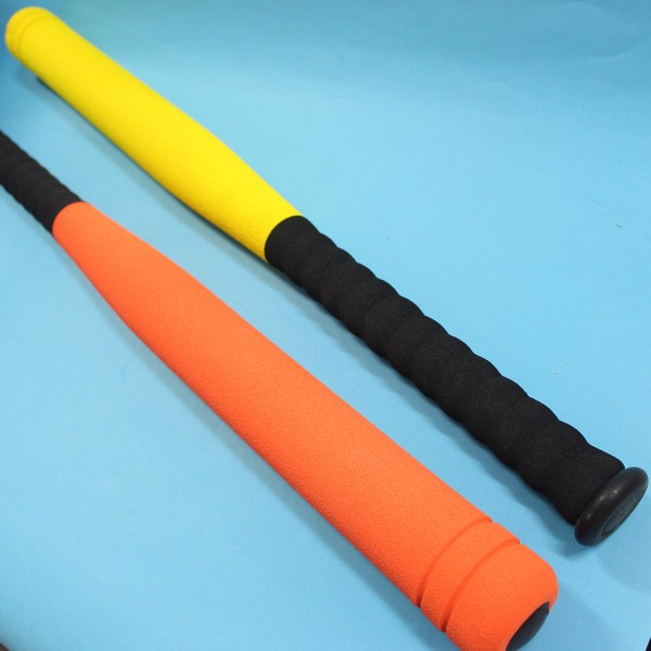 標準 樂樂棒球棒 長69cm比賽專用球棒 安全球棒 MIT製/一支入{促250}