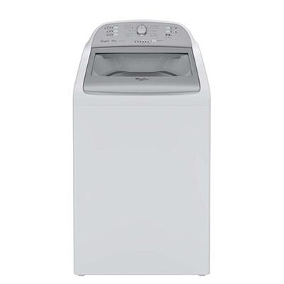Whirlpool 惠而浦 8TWTW1405CM  美式經典直立式洗衣機 (14公斤)【零利率】※熱線07-7428010