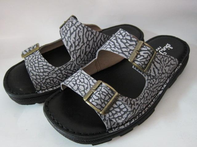 真皮工坊~穿過的都說讚【B1013】比氣墊鞋好穿*保證㊣牛皮真皮手工男拖鞋【顏色多種可自選、顏色挑選請參考首頁】
