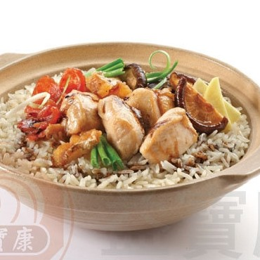 ❤感謝狂銷→ 《百勝廚》海南雞飯醬料+叻沙炒飯醬(共4包,口味任選)只要249元