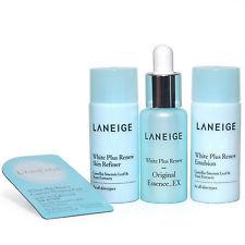 蘭芝 Laneige  淨白旅行套組 韓國保養品《ibeauty愛美麗》