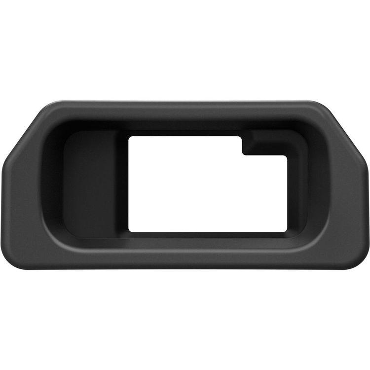 【普羅相機】OLYMPUS EP-14 橡膠眼罩