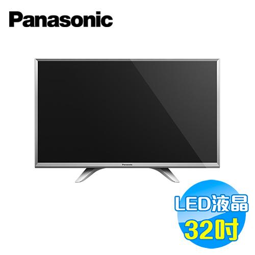 國際 Panasonic 32吋 LED液晶電視 TH-32D410W