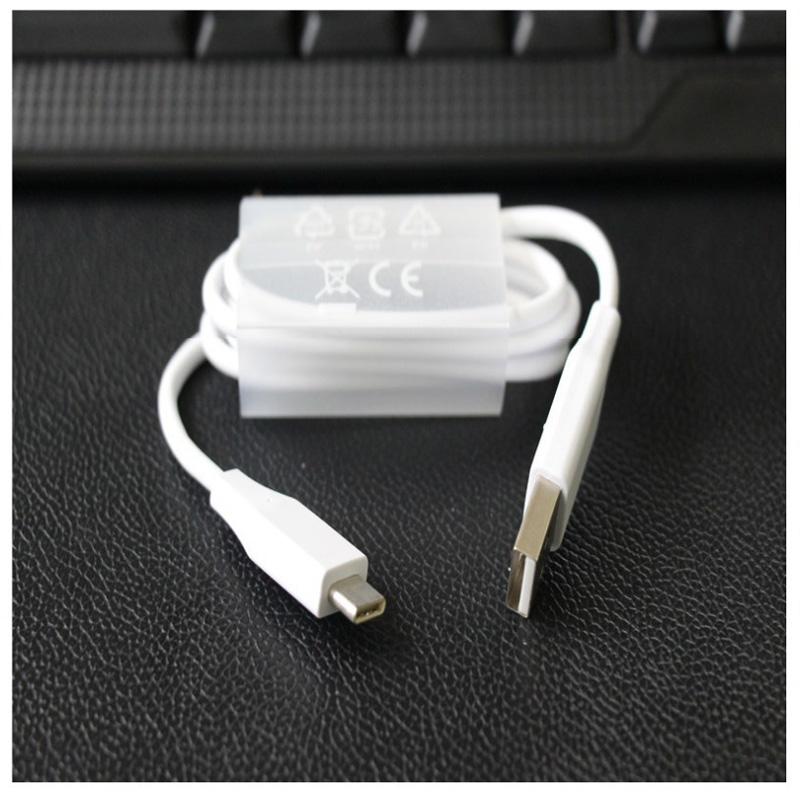 Type-C 傳輸線 編織線 QC2.0快速充電 2.4A充電線