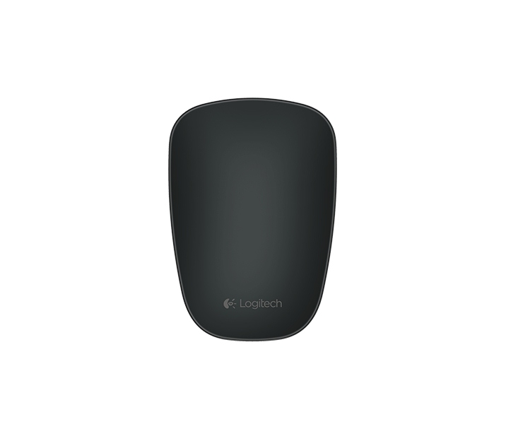 【迪特軍3C】Logitech 羅技 超薄觸控滑鼠T630 支援Windows8 黑色/白色兩色可選 藍牙滑鼠 超薄 方便攜帶 Ultrabook
