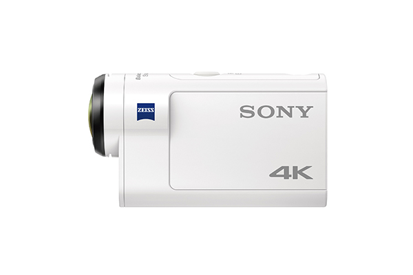 【SONY】 FDR-X3000 運動攝影機 公司貨 ◆106/2/12前贈70周年造型收納包