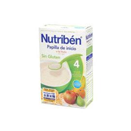 『121婦嬰用品』貝康水果米精