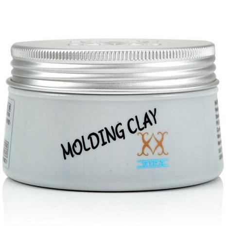 義大利 VIFA Molding Clay X元素 風暴冰泥 115ML 平輸 鐵蓋 ☆真愛香水★