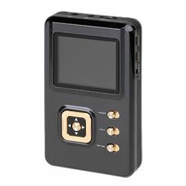 志達電子 HM603 HiFiMAN HM-603 slim 內建16G 支援SDHC 擴充32GB (公司貨,保固一年) 門市可試聽 漢聲 IPOD IPHONE 可參考