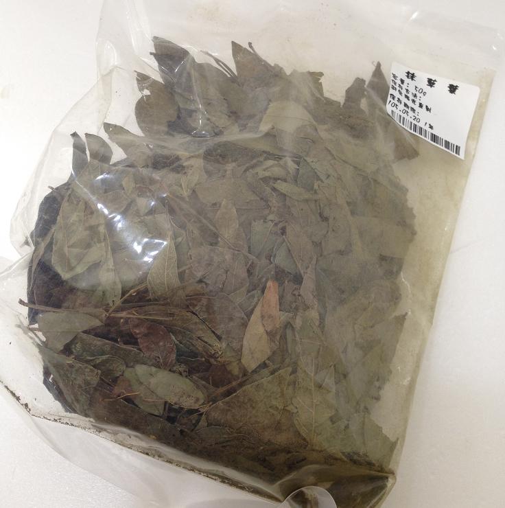 【都易特】乾燥-抹草 30/ 50/ 300/ 500g 分裝 皂用 手工皂 基礎 原料 添加物 請勿吞食