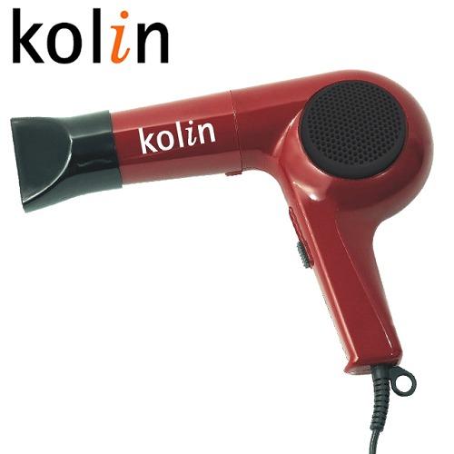 ★福利品★原售價499現破盤價【歌林 Kolin】三段式吹風機(HD-R753)